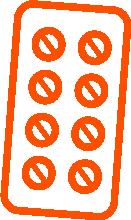 pain management icon
